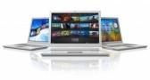 В чем разница между ноутбуком, нетбуком и ультрабуком