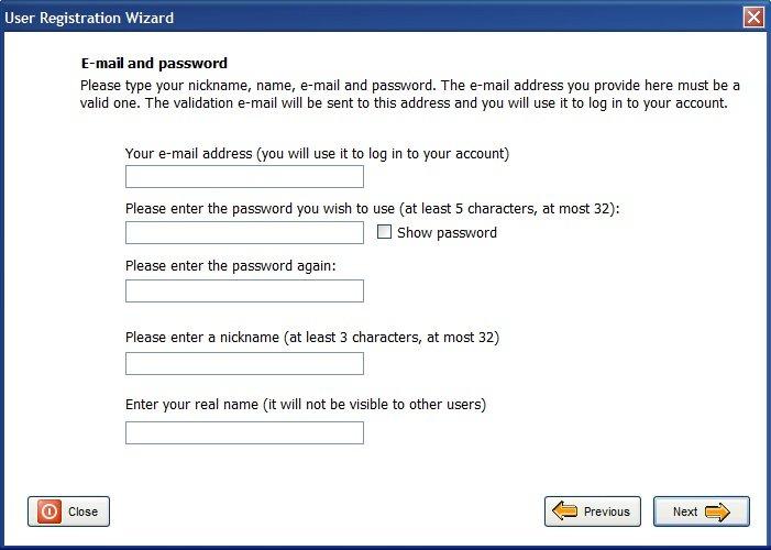 Скачать программы для спама в группы вконтакте