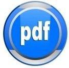 Бесплатная программа для просмотра PDF