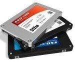 Как прошить SSD