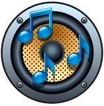 Бесплатная программа для прослушивания музыки. Лучший бесплатный аудиоплеер