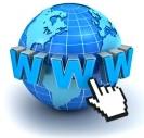 Основы интернета