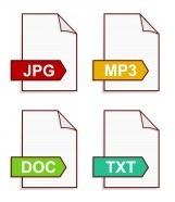 Какой программой открыть файл