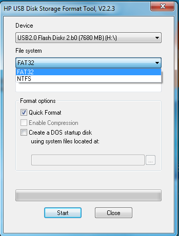 HP-USB-Disk-Storage-Format-Tool