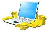 электронные деньги и электронные платежные системы