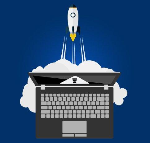 Uskoritel-kompjutera